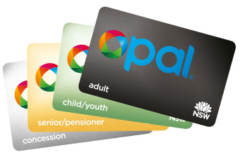 hd_opal_cards_four copy