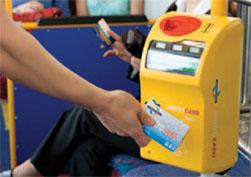 metrocard_machine
