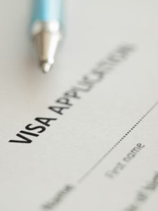 visa application_mini