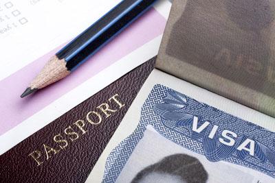 visa_mini
