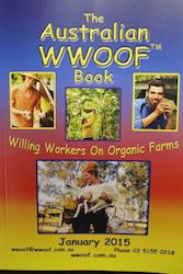 wwoofbook1